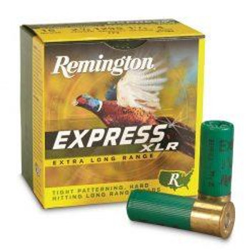 Remington Express XLR 16 Gauge
