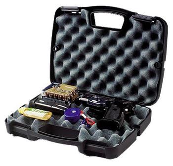 Plano SE Single Pistol Accessory Case