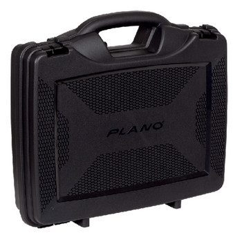 Plano Protector Series Double Pistol Case