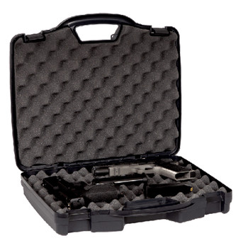 Plano Protector Series Double Pistol Case