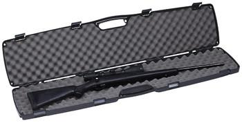 Plano SE Single Scope Rifle Case
