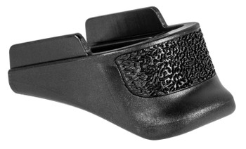 Pearce Grip Extension P365 Magazine
