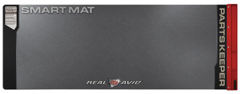Real Avid Universal Smart Cleaning Mat