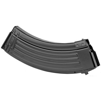 SGM Tactical AK47 Magazine