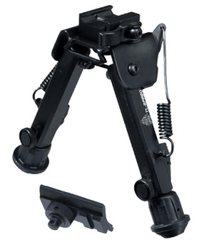 UTG Super Duty Bipod