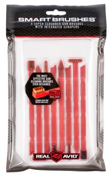 Real Avid Revo Smart Brushes