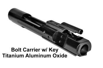 Armscor Bolt Carrier