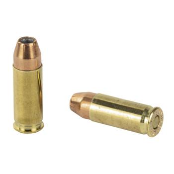 Cor®Bon 38 Super Auto +P Ammo