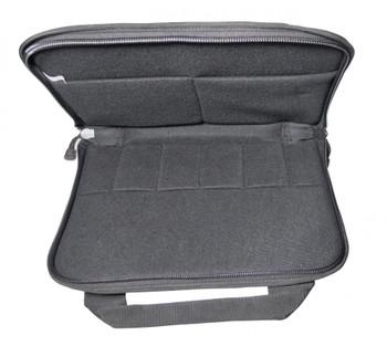RIA Discreet Pistol Bag