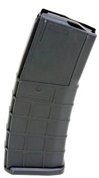 ProMag COL-A18B AR-15 30 Round Magazine