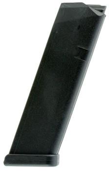 ProMag Glock 9mm 18 Round Mag