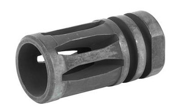 LBE Unlimited A2 Flash Hider
