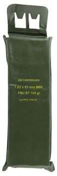 PPU Prvi Partizan M80 Battle Pack