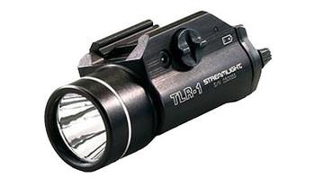 Streamlight TLR-I