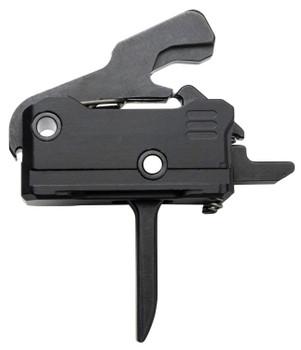 Rise Armament RA-140 Single Stage AR Trigger