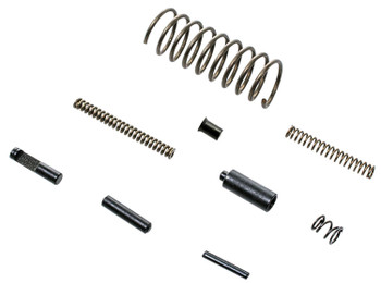 CMMG AR-15 Upper Pin and Spring Kit
