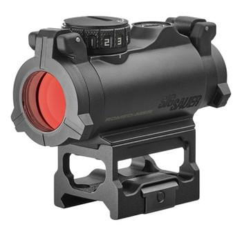 Sig Sauer SOR72001 Red Dot