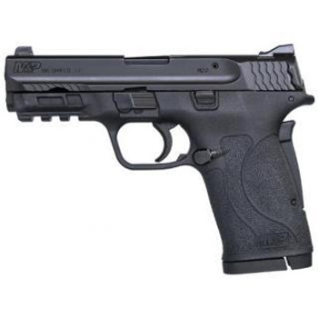 Smith & Wesson M&P 9 SHIELD EZ 2.0 .380 ACP