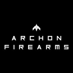Archon Firearms