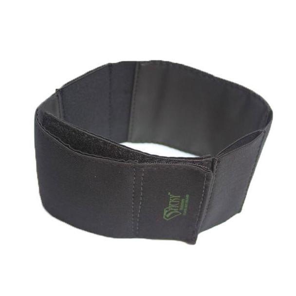 Sticky Holsters Guard-Her-Belt Medium