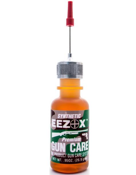 0.95 oz Needle Oiler