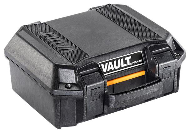 Pelican Vault VCV100