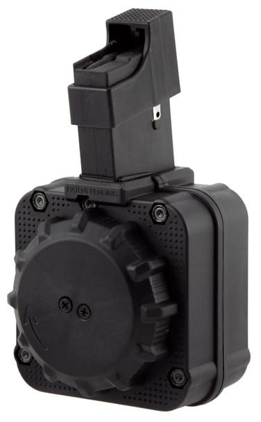 ProMag AR-15 Drum Magazine
