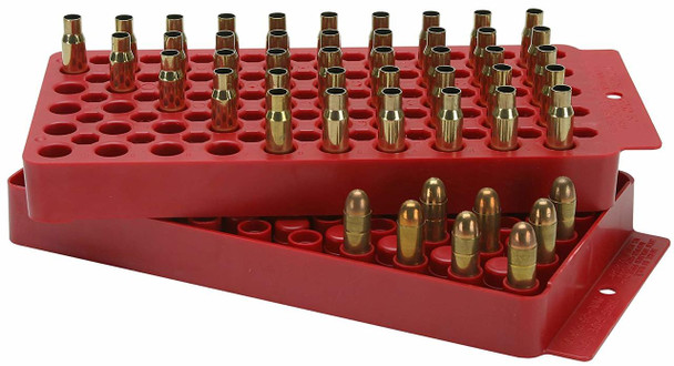 MTM Universal Ammo Loading Tray