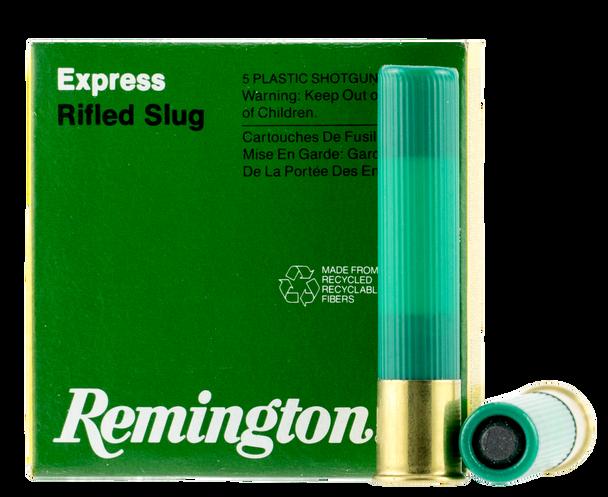 Remington Express, 410 Gauge