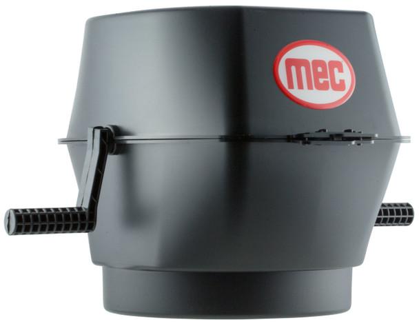 MEC Rotary Brass Sifter