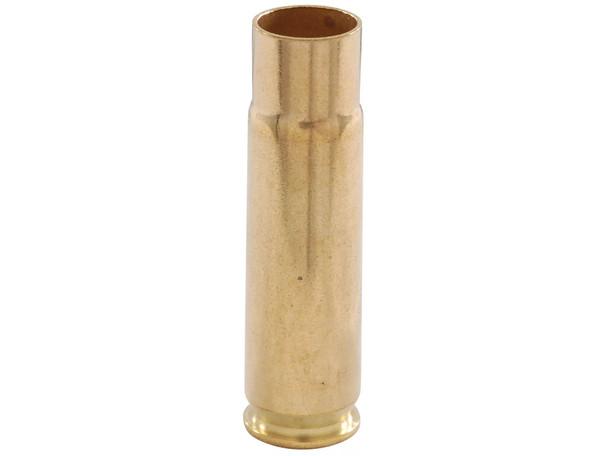 Hornady 300 Whisper Brass