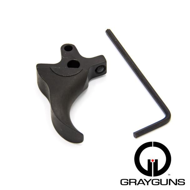Grayguns P22xCT