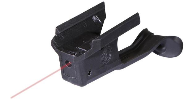 LIMA365 Red Laser