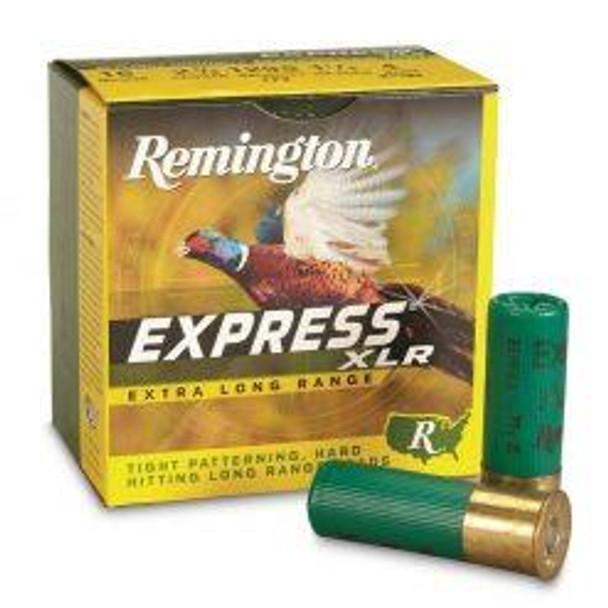 Remington Express XLR 16 Gauge