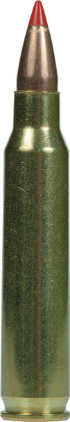 Armscor 223 Remington VMAX 55 Grain