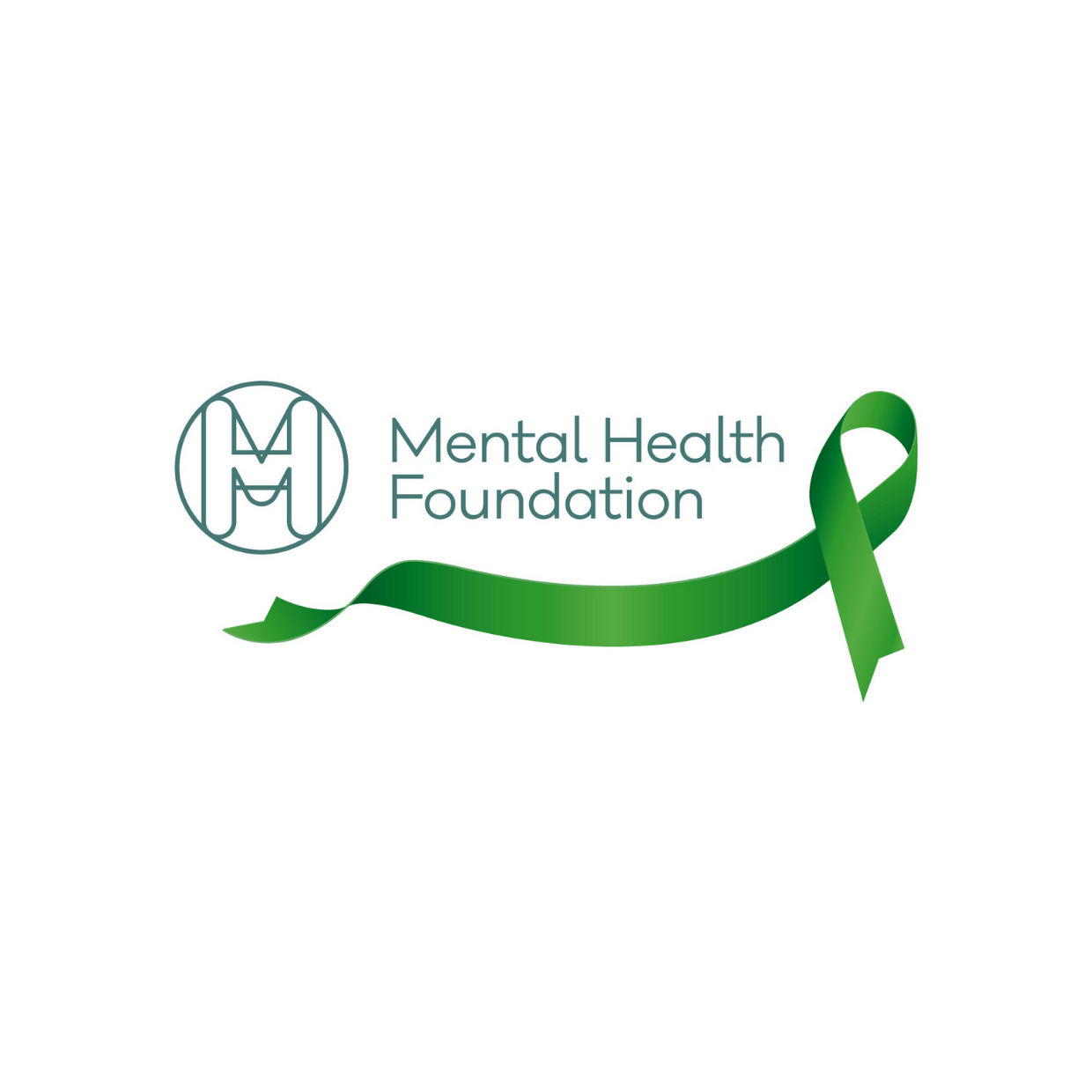 the-mental-health-foundation.png