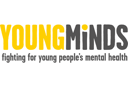 young-minds-mental-health.png