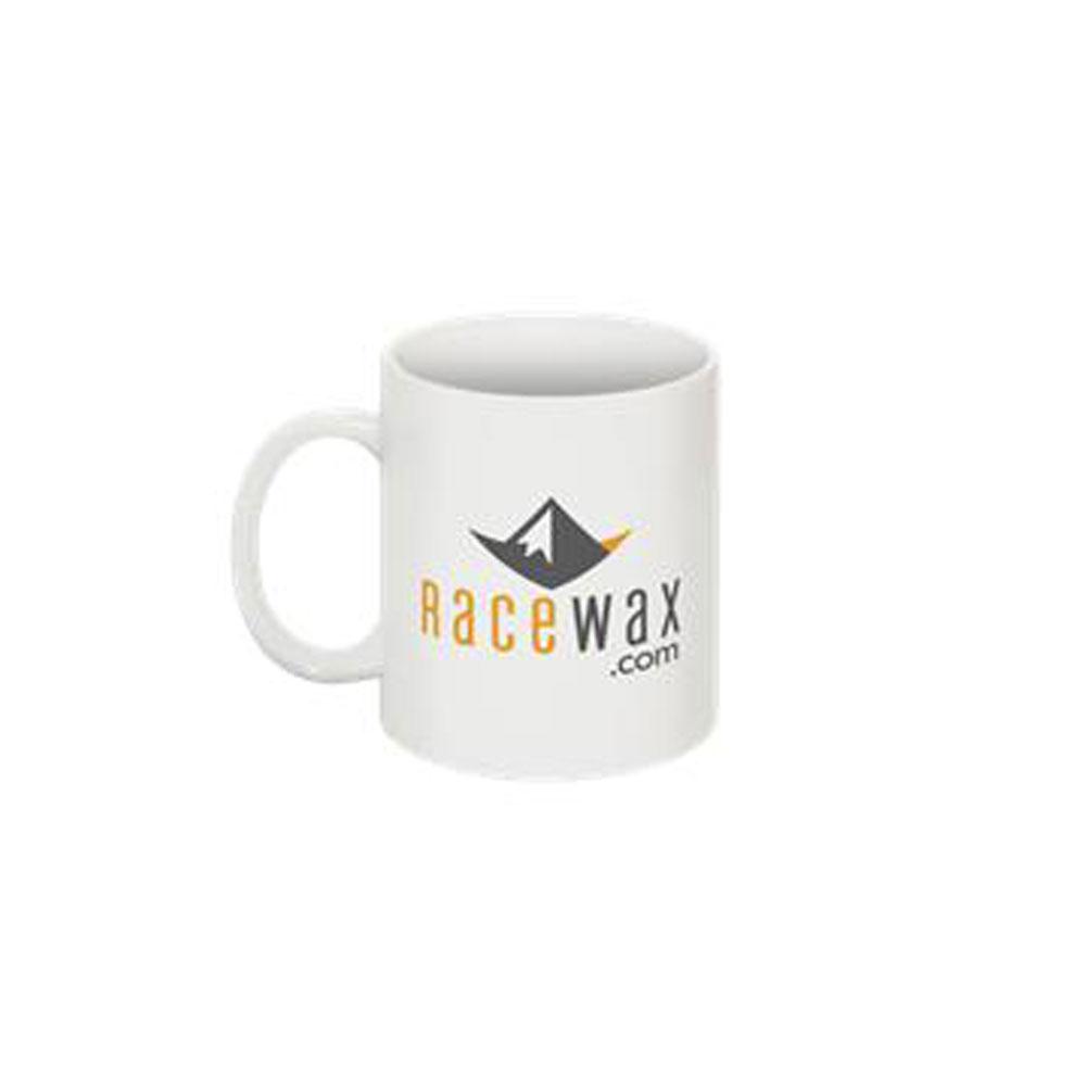 RaceWax Coffee Mug