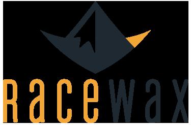 Racewax