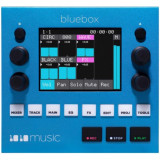 Bluebox - 1010 Music