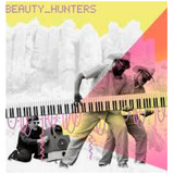 Beauty_Hunters - Muscle Memory
