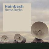Hainbach - Assertion