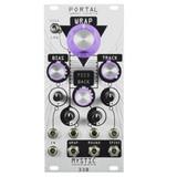 Mystic Circuits - Portal