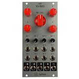 AI Synthesis — AI007 Quad mixer VCA