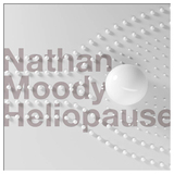 Nathan Moody - Heliopause