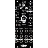 Ruina Versio - Noise Engineering