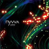 Nyvva - Gypsy