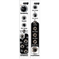 Percussion Interface - 4ms