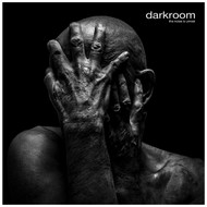 Darkroom - The Noise Is Unrest
