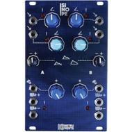 Sinope Dual VCA - IO Instruments